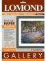 Lomond ART Fine-Grainy